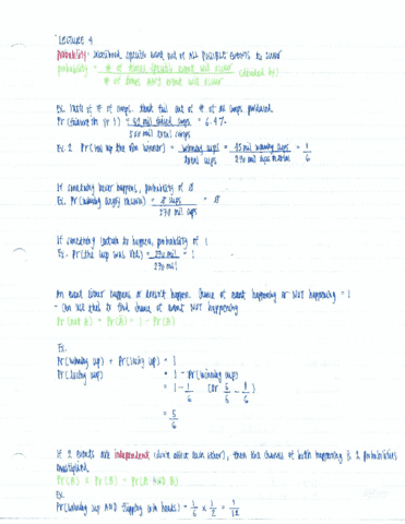 stat-203-lecture-4-includes-lecture-4-and-5