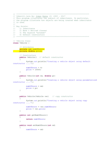 comp-249-chapter-1-inherit1-java