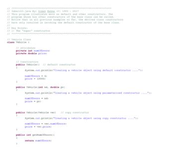 comp-249-chapter-1-inherit5-java