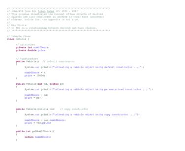 comp-249-chapter-1-inherit9-java