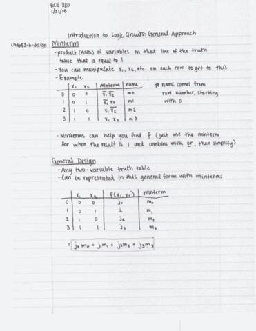 ece-380-lecture-3-design