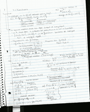 math-121-lecture-1-3-1-functions-and-examples