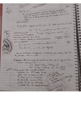 chem-122-lecture-4-chapter-11-4