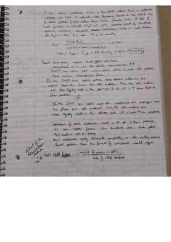 chem-122-lecture-3-chapter-11-3