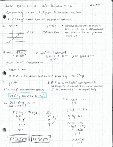math-10560-lecture-1-lecture-1