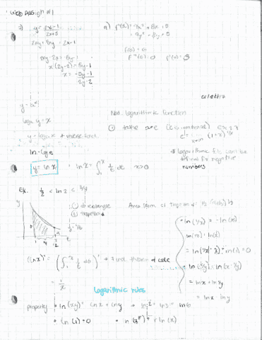 math-10560-lecture-2-lecture-2