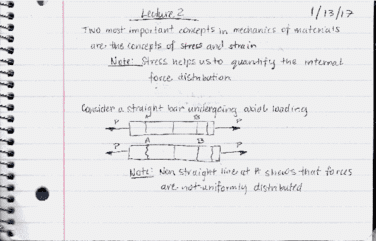 ce-313-lecture-2-class-lecture-notes