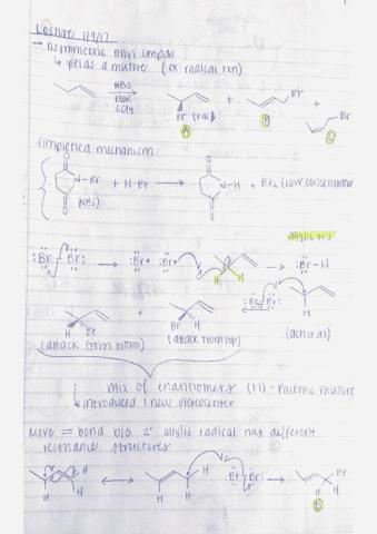 chem-0320-lecture-2-thermodynamic-vs-kinetic-control