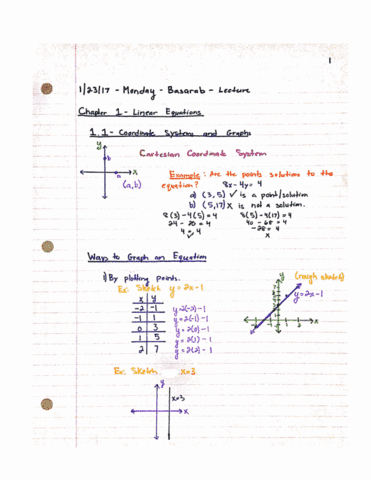mat-104-lecture-1-1-23-17-sections-1-1-1-2