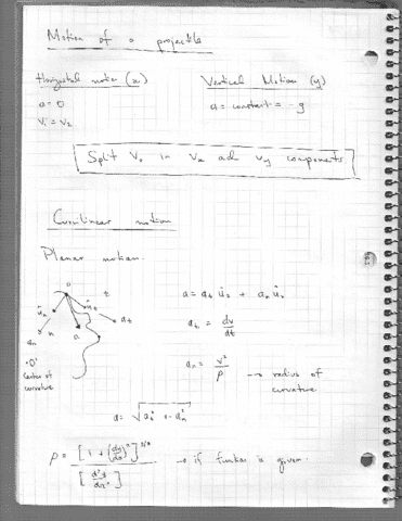 engr-243-lecture-4-polar-coordinate-system-rotation-and-translation-of-rigid-bodies