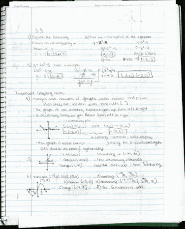 math-121-lecture-3-3-3-functions-continued