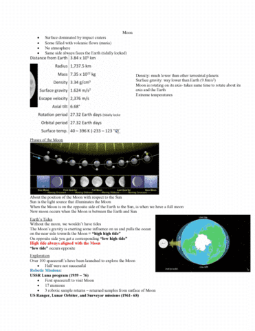 astronomy-2232f-g-lecture-4-week-2-moon