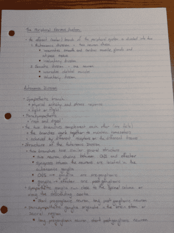 biol-273-lecture-7-phys-7