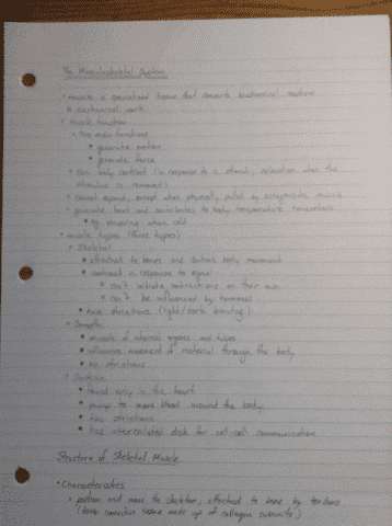 biol-273-lecture-8-phys-8