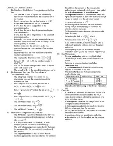 chem-105bl-chapter-13-chapter-13-chemical-kinetics