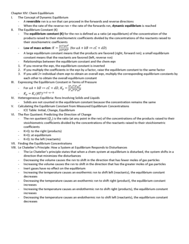 chem-105bl-chapter-14-chapter-14-chemical-equilibrium