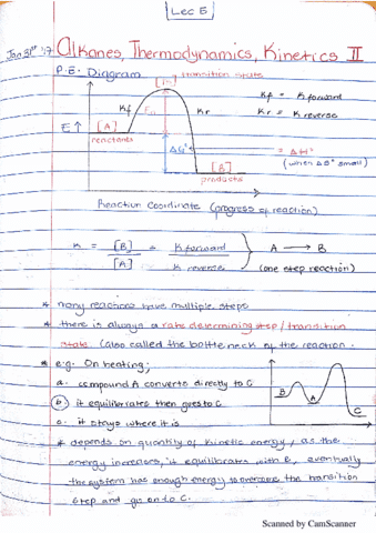 chem-3a-lecture-5-alkanes-thermodynamics-and-kinetics-ii