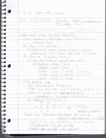 chem-1al-lecture-1-lab-1-lecture-notes
