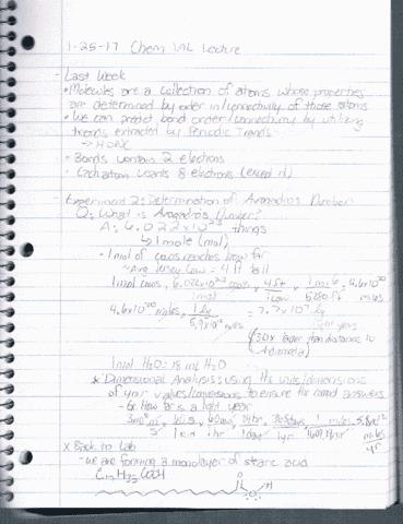 chem-1al-lecture-2-lab-2-lecture-notes