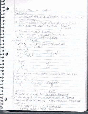 chem-1al-lecture-3-lab-3-lecture-notes