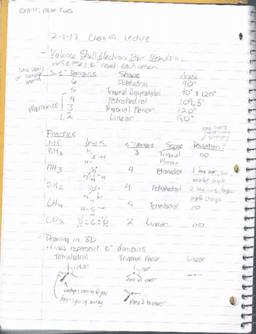 chem-1a-lecture-7-feb1