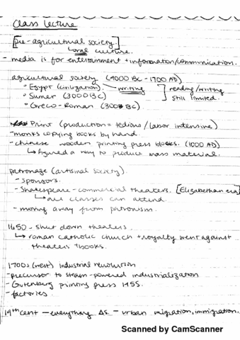 comm-1011-lecture-2-comm-history