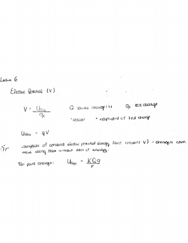 phys-122-lecture-6-physics-122