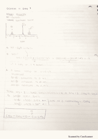 chem-228-lecture-7-ochem-2-day-7-and-8