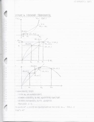 math-155-lecture-6-math-155