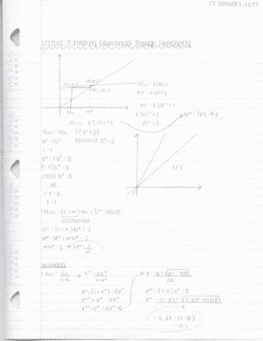 math-155-lecture-7-math-155