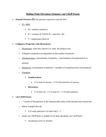 chem-1032-lecture-8-boiling-point-elevation-osmosis-van-t-hoff-factor