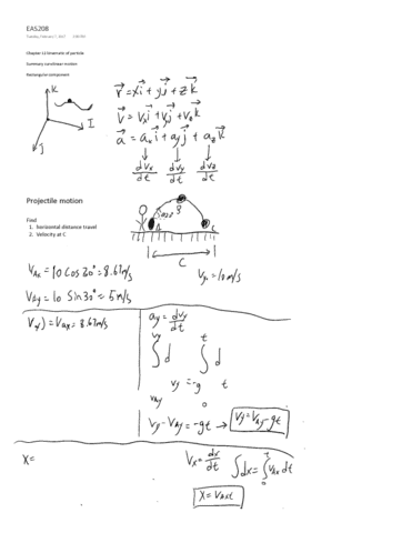 eas-208-lecture-3-eas208-2-7
