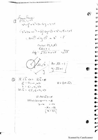 ma-16600-midterm-exam-1-review