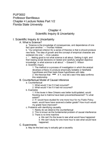 pup-3002-lecture-5-chapter-4-scientific-inquiry-uncertainty-part-1-2