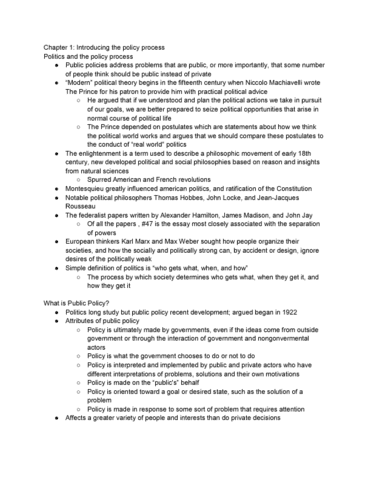 uapp225-chapter-1-chapter-1-introducing-the-policy-process