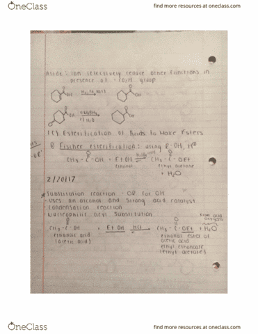 ch-232-lecture-17-2-20