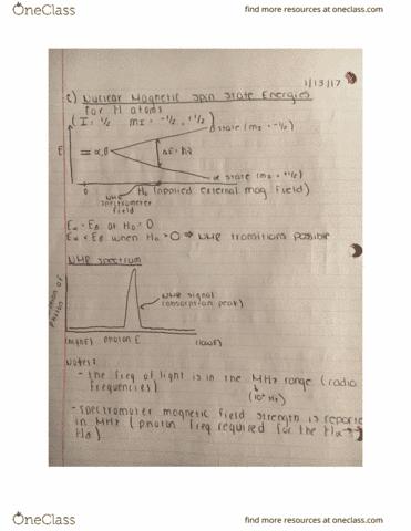 ch-232-lecture-3-1-13