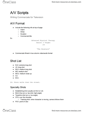 rtv-3101-lecture-3-av-scripts-12317