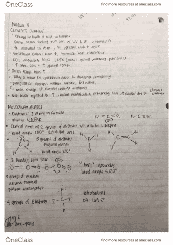 chm-1020-lecture-3-module-3-notes