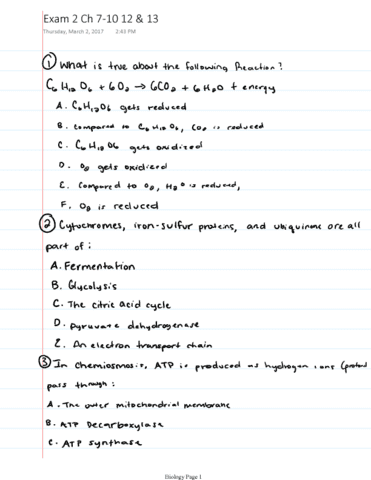 biol-1020-midterm-exam-2-chapter-7-10-12-13-as-well-as-review-questions