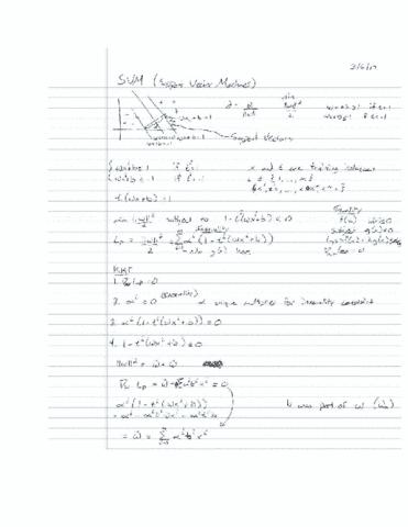 cisc484-lecture-8-svm-cont-2