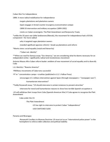 hila-2002-lecture-14-lecture-14