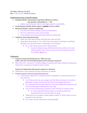 psyc-350-lecture-1-abnormal-psych-notes-2-notes-for-exam-2