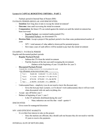 fin-302-lecture-8-lecture-8-notes-