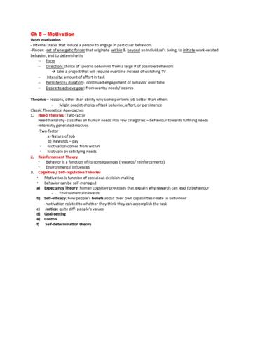 psychology-2660a-b-chapter-8-ch8