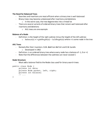 cpsc-319-lecture-8-08-avl-trees