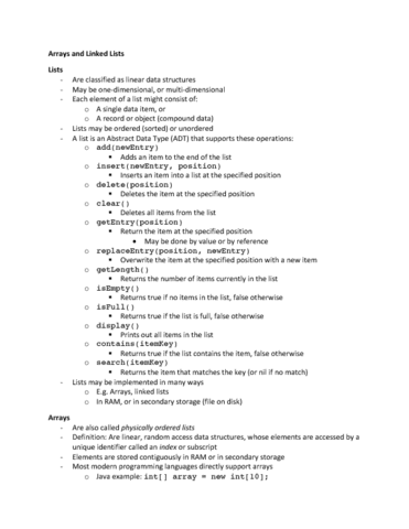 cpsc-319-lecture-5-05-arrays-and-lists