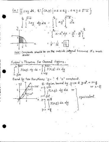 01-640-251-lecture-9-p81
