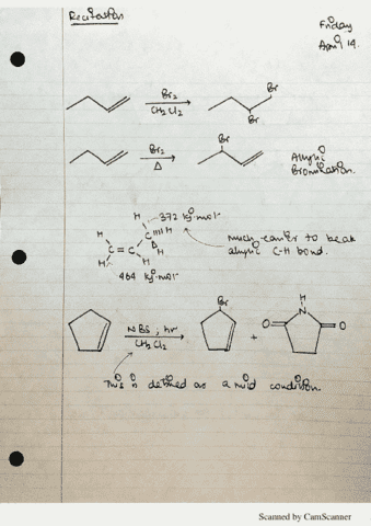 01-160-307-lecture-12-allylic-bromination