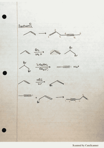 01-160-307-lecture-3-synthesis-and-deltah